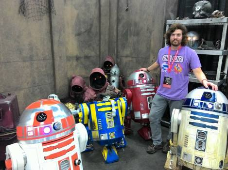 me-and-r2s