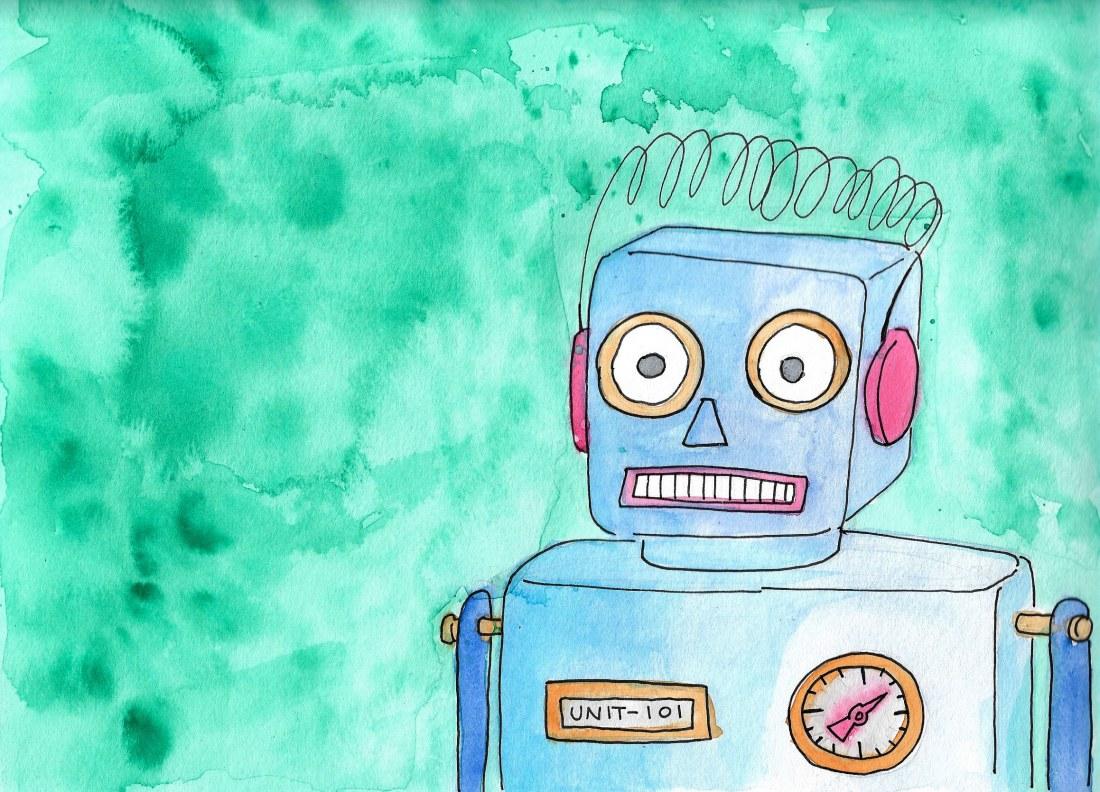 robot_wc_mc