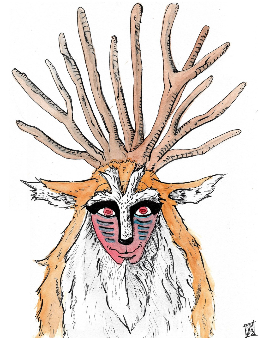 forest_spirit