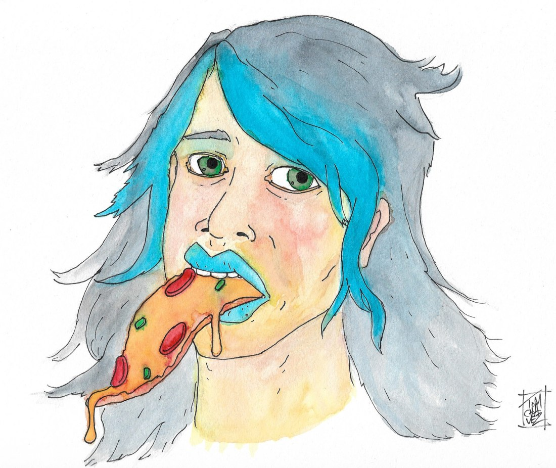 pizza_tongue