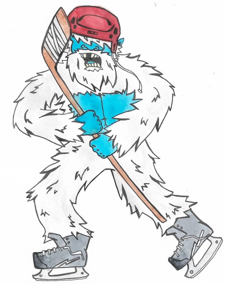 hockey_yeti_color