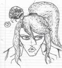 samus_doodle